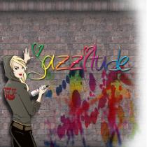 jazzitude_spread_left
