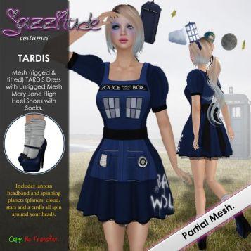 tardis_costume